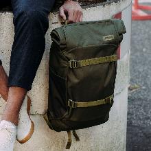Trip Pack AEVOR urban Rucksack