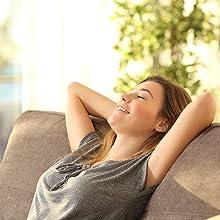 EarBuddies, Ear Buddies, Entspannung, Gehörschutz, Ohrschutz, Ohrstöpsel, Inear, Ruhe