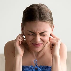 EarBuddies, Ear Buddies, Gehörschutz, Ohrschutz, Inear, Earplug, Ohrstöpsel, linear