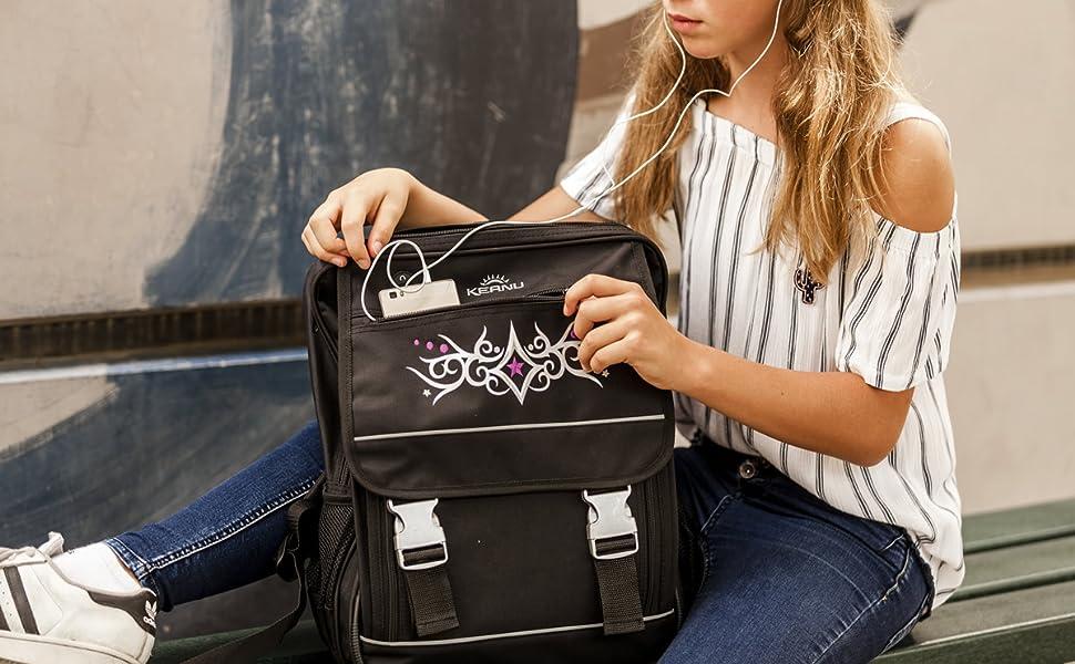 d4f6051a179a4 Der Keanu Atlas ist auch einzel erhältlich oder im passenden Set mit  Sporttasche und Etui Box