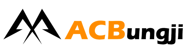ACBungji Brand