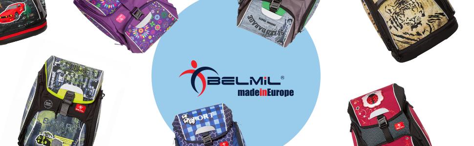 comfy belmil 404-31