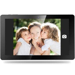 DragonTouch Tablet