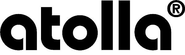 atolla USB 3.0 HUB