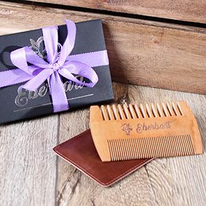 geschenkidee für männer mit bart geschenk unter 10 euro