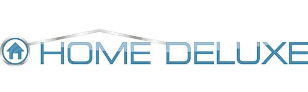 Home Deluxe Infrarotkabine