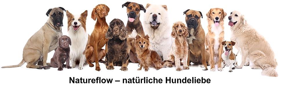 Natureflow Hundeliebe