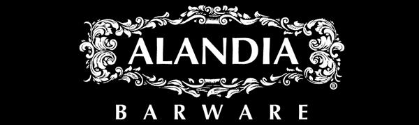 alandia premium kupferbecher kupfertasse f r moscow mule und gin mule auch ideal als geschenk. Black Bedroom Furniture Sets. Home Design Ideas
