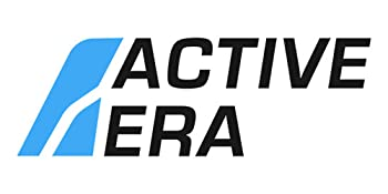 Active Era Logo