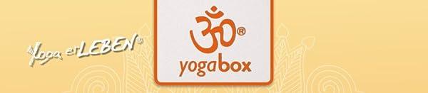 Bikram Designs u.a f/ür Kundalini Ashtanga Yoga Yogagurt Premium div HotYoga