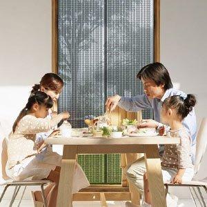 mycarbon fliegengitter t r insektenschutz magnet fliegenvorhang110 220 90 210 klebmontage. Black Bedroom Furniture Sets. Home Design Ideas