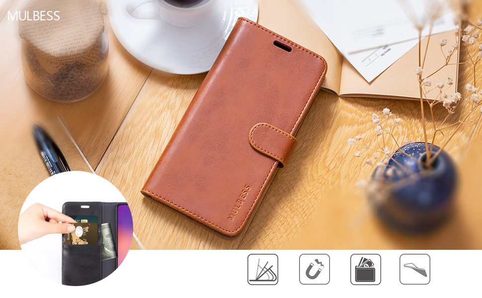 mulbess phone case