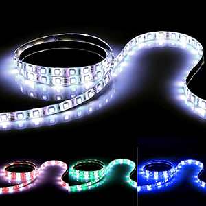 simfonio led streifen beleuchtung 10m wasserdicht 600 leds led band mit fernbedienung 44. Black Bedroom Furniture Sets. Home Design Ideas