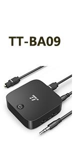 Bluetooth Adapter Transmitter Empfänger