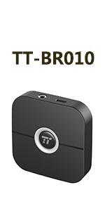 Bluetooth AdapterBluetooth Adapter Transmitter Empfänger Transmitter Empfänger