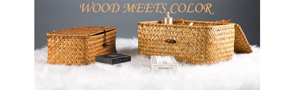 Leisial Hohle Foldback-Klammern 12 Pcs Metallklammern Kreativ Hohl Binder Clips 5.6 3.2cm Vielzweckklammern Lange Schwanzklammer Gold
