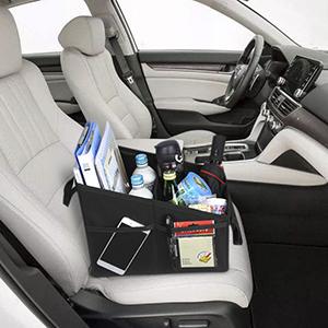 autositz organizer f r vorder und r cksitz sitzaufbewahrungstasche f r erwachsene und kinder. Black Bedroom Furniture Sets. Home Design Ideas