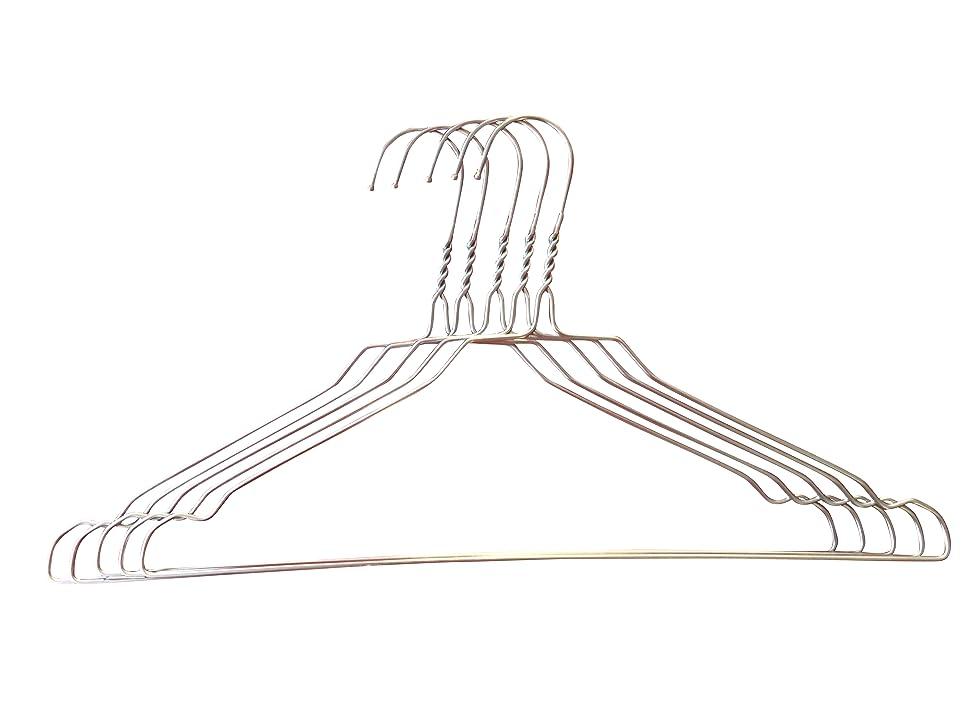 50 drahtb gel f r oberhemden kleiderb gel von kleineskaufhaus24 top qualit t hochwertig. Black Bedroom Furniture Sets. Home Design Ideas