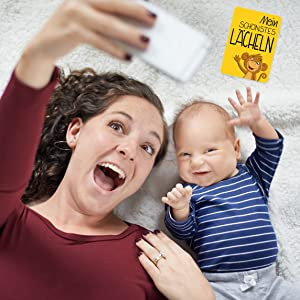 Geschenk zur Geburt Taufe Schwangerschaft Baby Neugeborenes Mama Papa