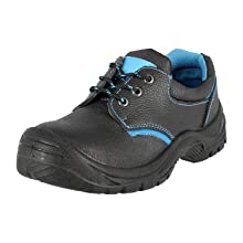 sneakers for cheap db142 17e96 KREXUS 6 - Verschidene Modelle - Damen und Herren Arbeitsschuhe -  Arbeitstiefel - Arbeitssandalen - Sicherheitsschuhe