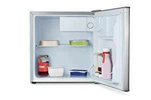 Mini Kühlschrank Jugendzimmer : Medion md mini kühlschrank mit kühl und gefrierteil