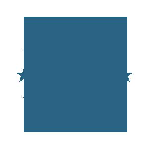 Selente Made in EU