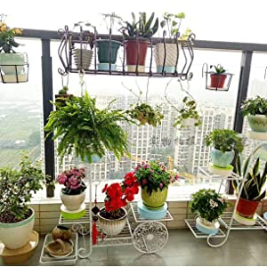 Feigo Pflanzen Automatischen Bewasserung Blumentopf 2 Stuck