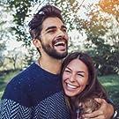 Vitaminschub Vitalprodukt Nature Love Kundenbindung Service Garantie rueckgabe Leben Liebe