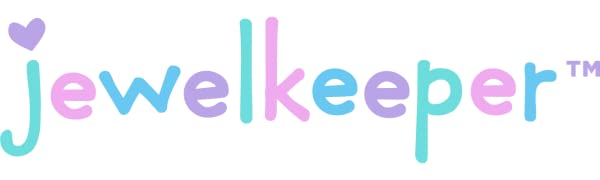 JewelKeeper logo