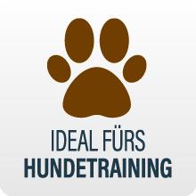 Dummy für Hundetraining