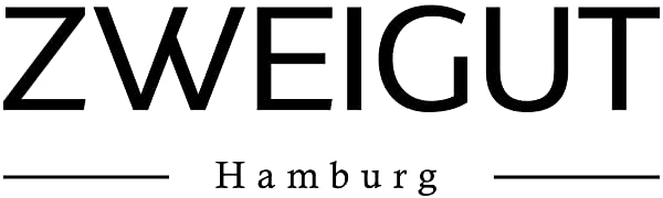 Zweigut Hamburg; scarpe da business premium e molto altro ancora.