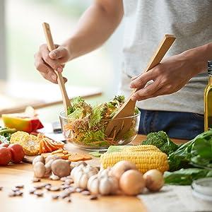 Vitaconcept - Multivitamina - 100 Cápsulas de vitaminas, enzimas y sustancias vegetales - Fabricado en Alemania