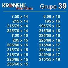 Gruppe 39