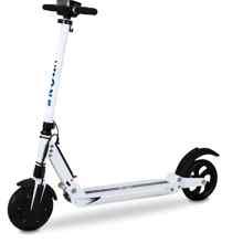 elektroscooter, elektro, scooter, roller, elektroroller, eflux, freeride