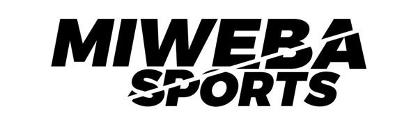 miweba, sports, fitness, laufband