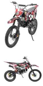 kinder, cross, crossbike, jugendcross, predator