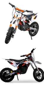 kinder, cross, mini, crossbike, actionbikes, motors, kindercross, gazelle