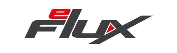 eflux, elektro, scooter, elektroscooter, electro, roller, freeride