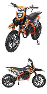 kinder, cross, mini, crossbike, actionbikes, motors, kindercross, gepard