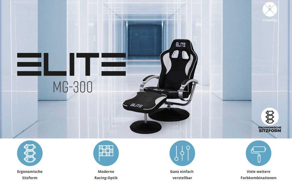 gaming, stuhl, gamingstuhl, game, chair, zocker, zogger, sessel