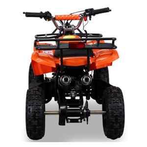 kinder, quad, miniquad, elektro, actionbikes, motors, kinderquad, torino