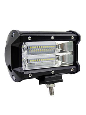 LED Zusatzscheinwerfer