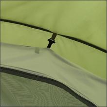 Zelt Doppelwandig