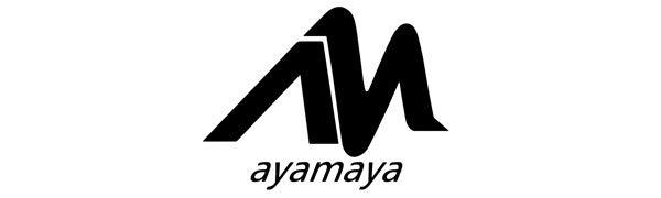 AYAMAYA