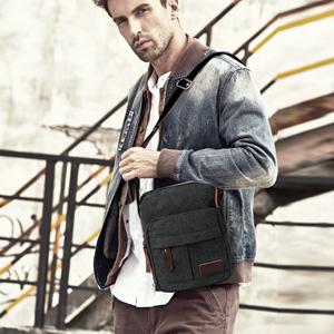 AKTUELL Damen Tasche Schultertasche Mittelgroße Umhängetasche Y-226 Handtasche