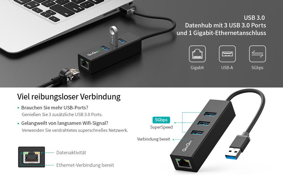 Nett 4 0 Kupferdrahtgewicht Galerie - Elektrische Schaltplan-Ideen ...