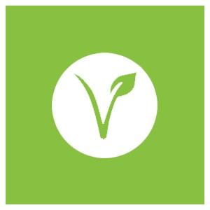vegetarisch oder Gelatine