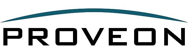 Proveon
