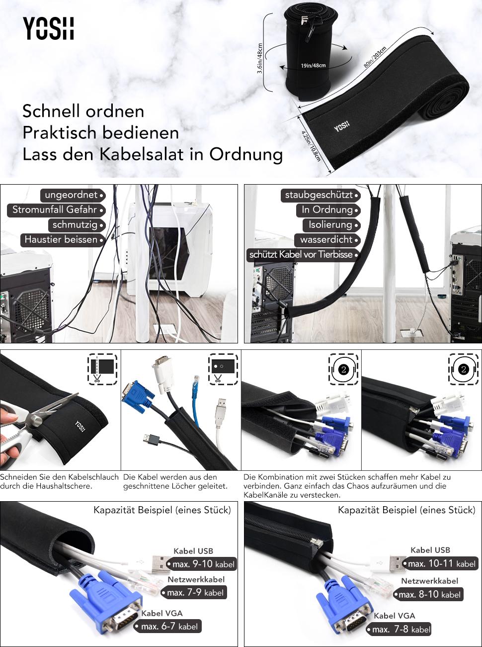Schön Kabelsätze Verstecken Ideen - Schaltplan Serie Circuit ...