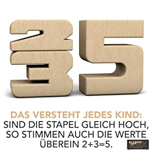 meisijia Mini Rechteck Tafel Holz Message Board f/ür Home Bar Coffee Shop